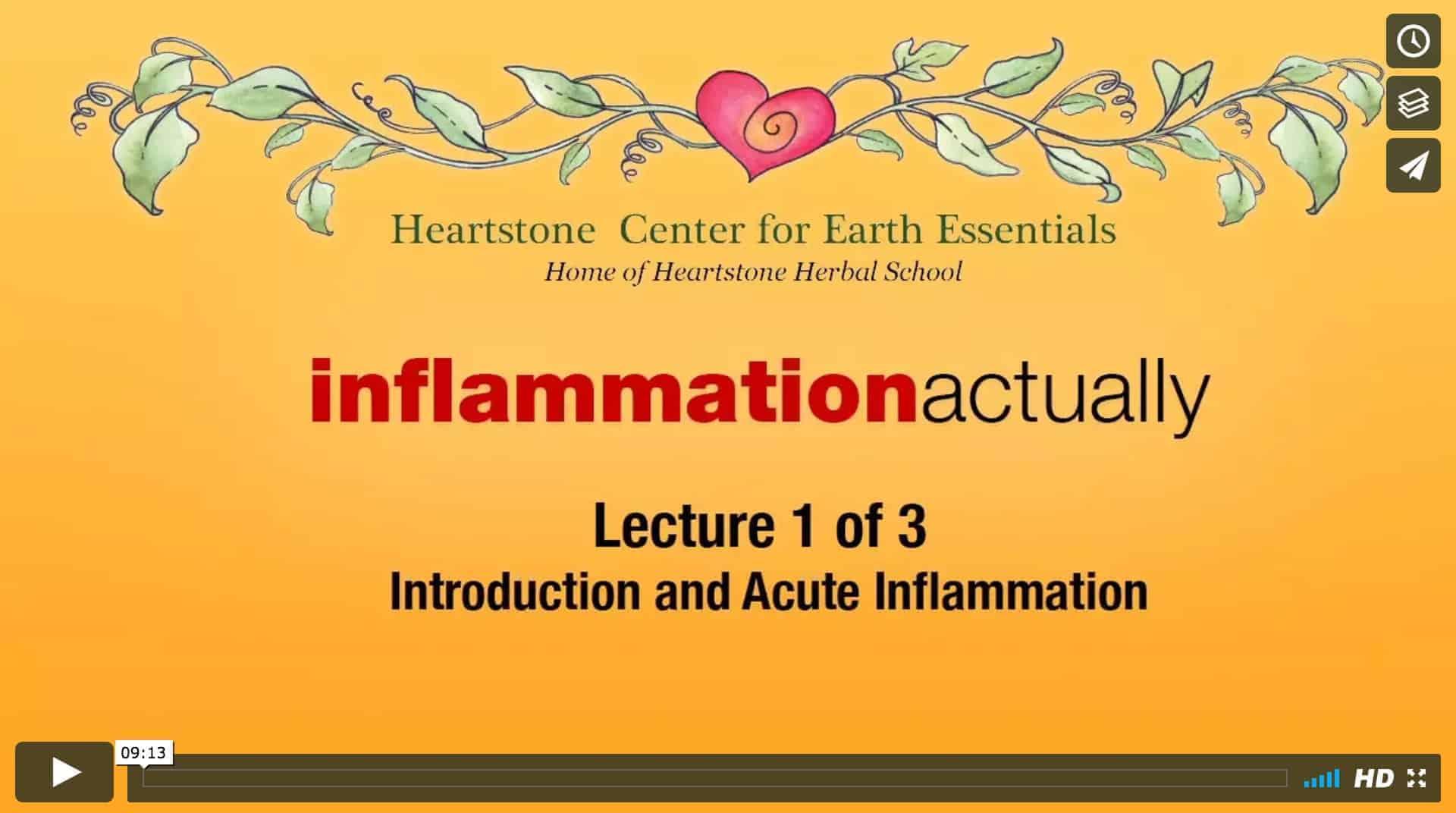 Inflammation Actually Thumbnail