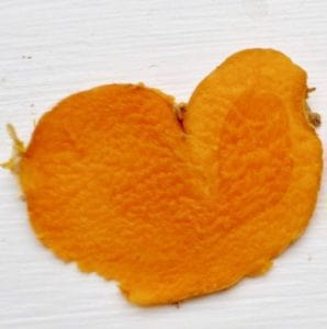 Turmeric Hearts - The Healing Power of Inflammation