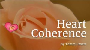 Heart Coherence Cover Image