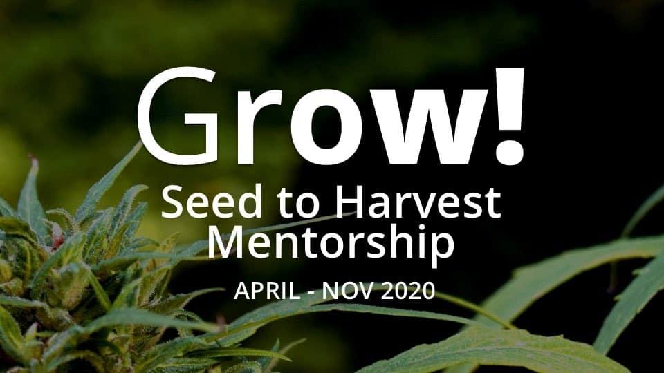 Grow-Course-Cover