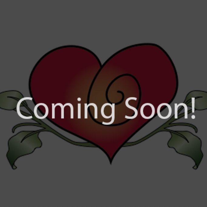 coming-soon-at-heartstone
